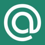 Website Hosting (Domain)